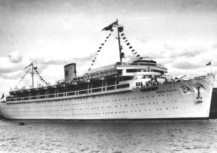 Резултат с изображение за потъва френският кораб Chaonia,
