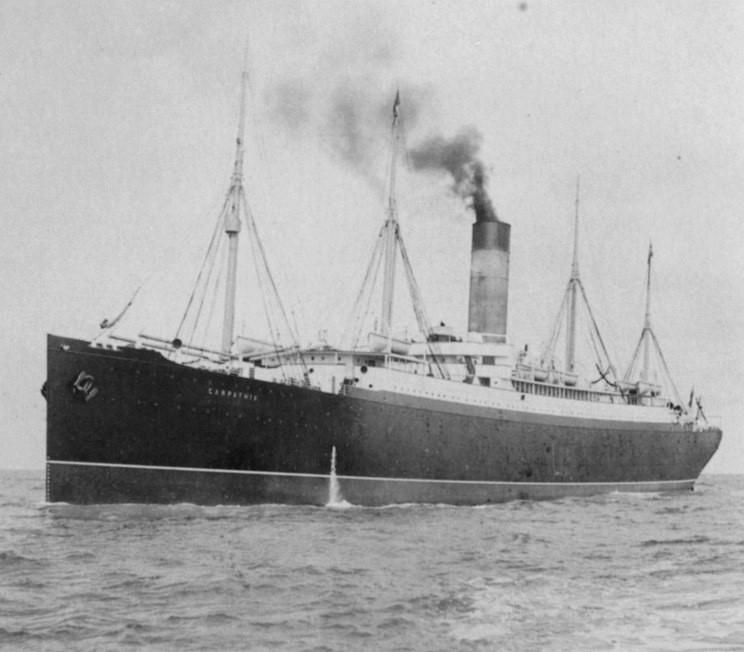 http://www.maritimequest.com/liners/carpathia/03_rms_carpathia.jpg