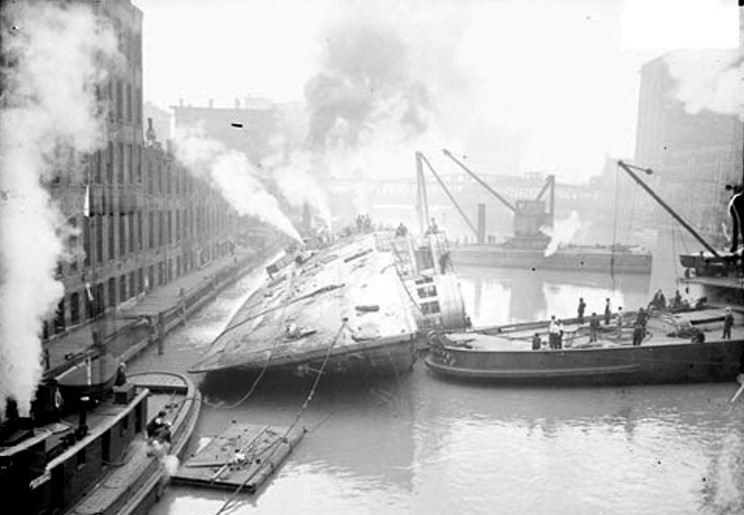 singles in eastland The eastland disaster killed more passengers than the titanic and  but also an opportunity to meet other eligible singles the eastland was the first boat .