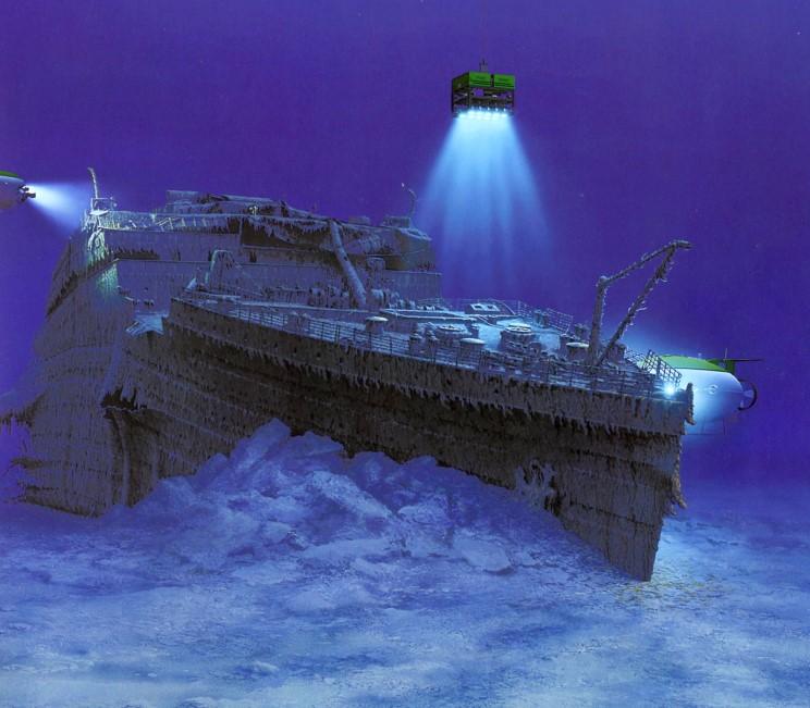 http://www.maritimequest.com/liners/titanic/photos/art/14_titanic.jpg