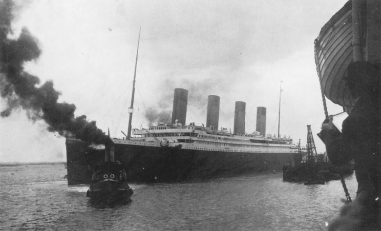 Southampton - Page 3 15_titanic