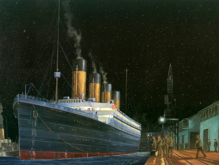 Dessins de vrais artistes Titanic_fisher_2