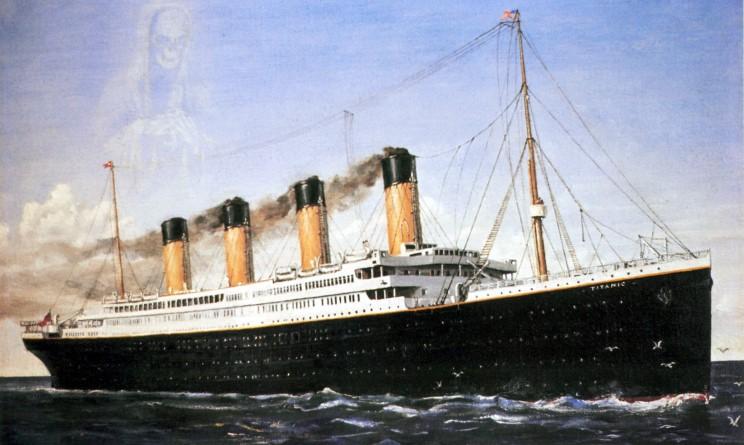 Dessins de vrais artistes Titanic_marschall_3