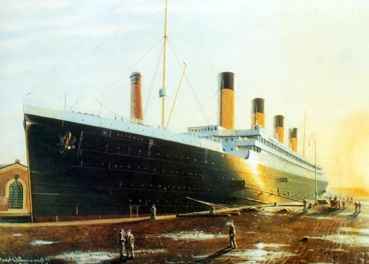 Dessins de vrais artistes Titanic_williamson_1