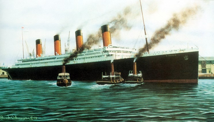 Dessins de vrais artistes Titanic_williamson_3