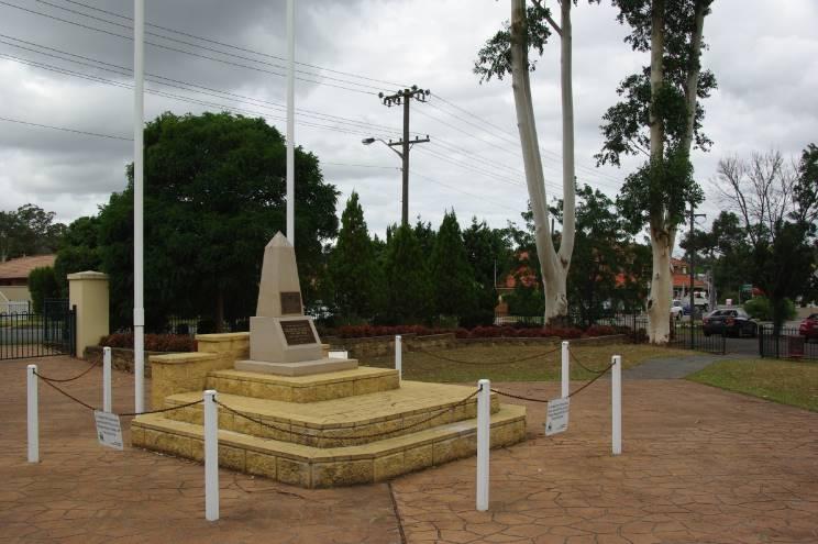 Picton (NSW) Australia  city photo : Picton, NSW, Australia