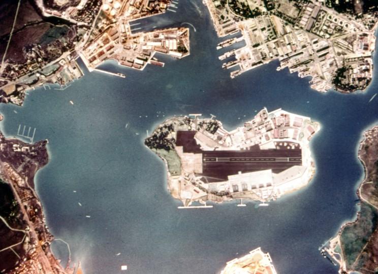 Fotografías a color del ataque a Pearl Harbor 01_pearl_harbor
