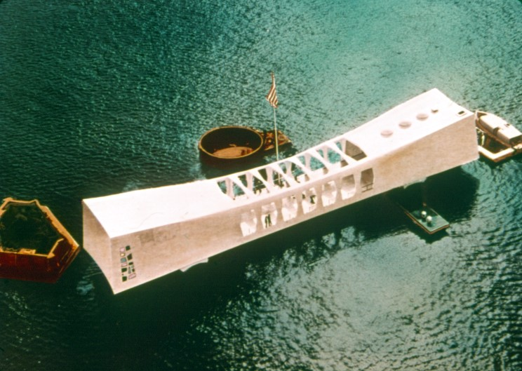 pearl harbor hindu dating site Pearl harbor historic sites offers deals and information about arizona memorial, battleship missouri memorial, uss bowfin submarine and pacific aviation museum pearl.