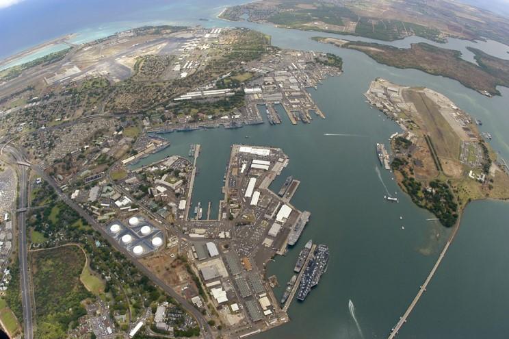 Fotografías a color del ataque a Pearl Harbor Pearl_2004