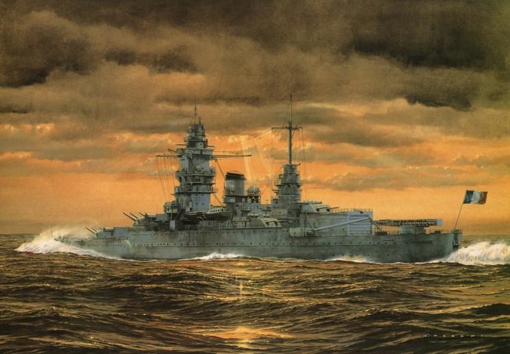Maritimequest The Art Of Dunkerque
