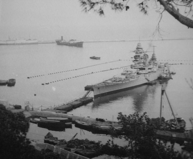 Maritimequest Dunkerque Robert Guyot Collection
