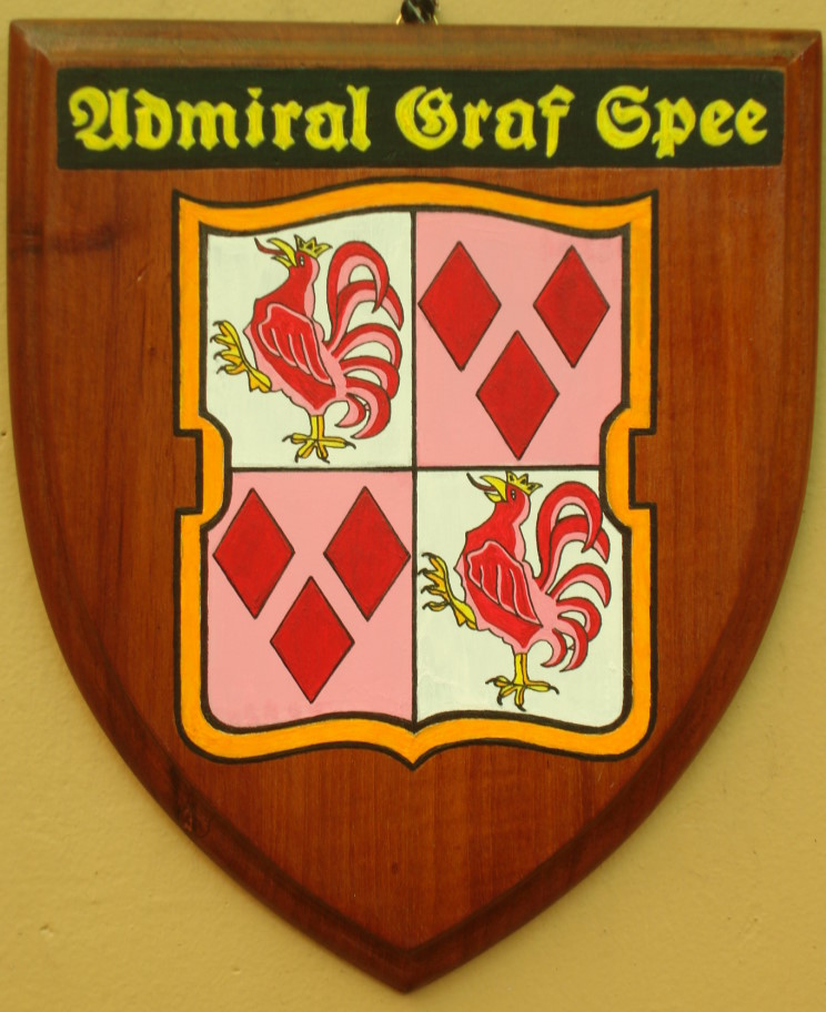 ags_crest_leandro_bustamante.JPG