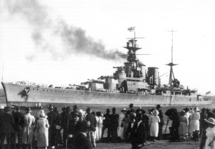 http://www.maritimequest.com/warship_directory/great_britain/battleships/hood_1918/hms_hood_05.JPG