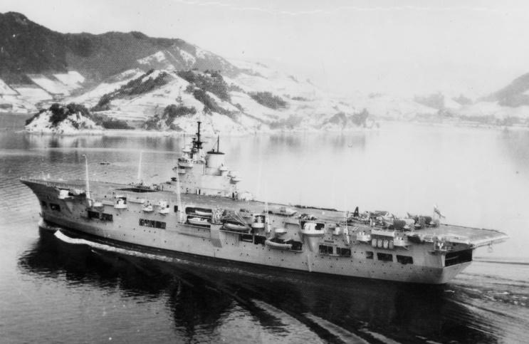MaritimeQuest - HMS Unicorn Page 2