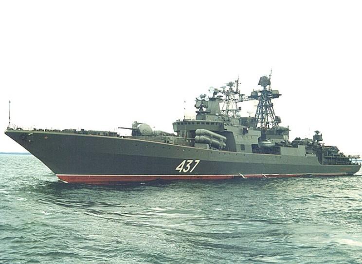 El juego de las imagenes-http://www.maritimequest.com/warship_directory/russia/destroyers/admiral_chabanenko_650/rfs_admiral_chabanenko_437.jpg