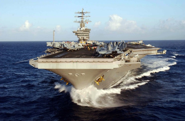 ... us_navy_pages/aircraft_carriers/nimitz_cvn_68/uss_nimitz_cvn_68_page_4