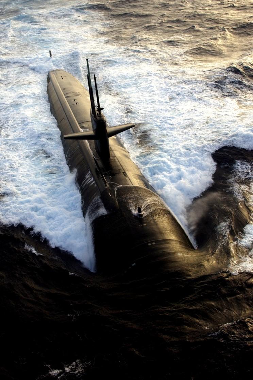 Operation Majestic Eagle 2004 Uss_albuquerque_ssn_706_03