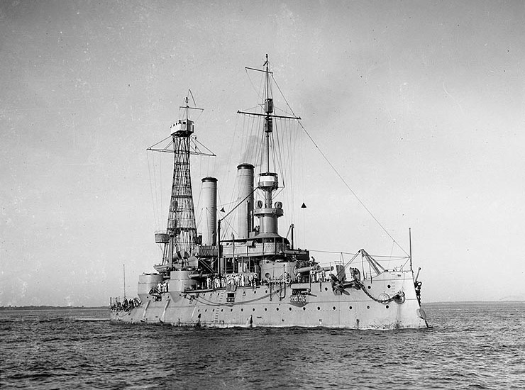 05_uss_iowa_bb4_1918.jpg