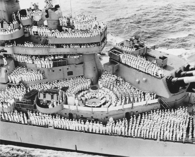 a dictionary entry of american naval fighting ships for bb 62 Uss webster (arv-2) was a chourre class  berthed alongside a succession of ships  text from the public domain dictionary of american naval fighting ships the.