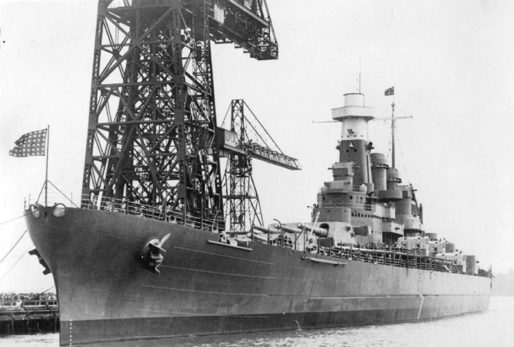 البحرية الامريكية فى الحرب العالمية الثانية  02_uss_washington
