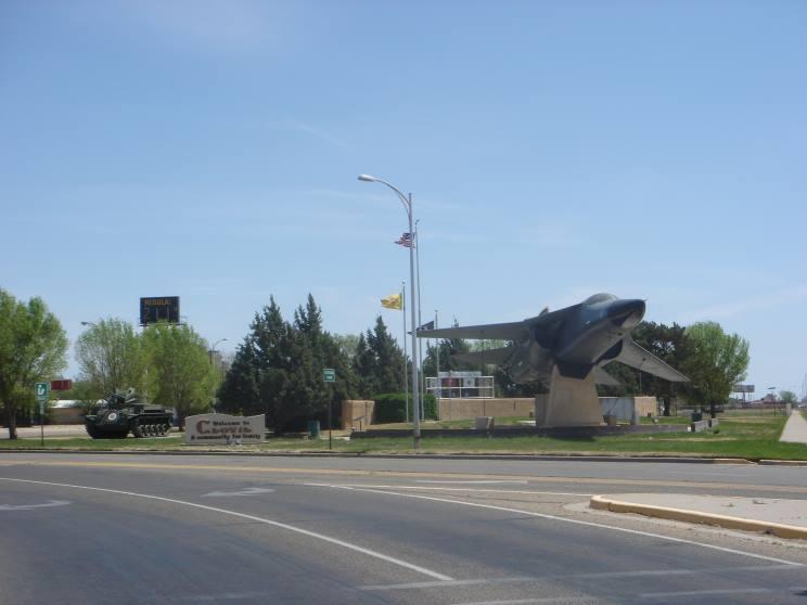 MaritimeQuest - Veterans Park