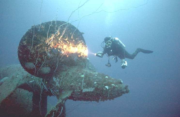 100+ Ijn Yamato Wreck – yasminroohi