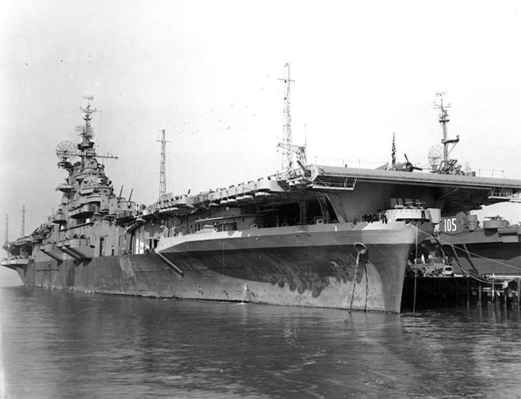maritimequest   cva