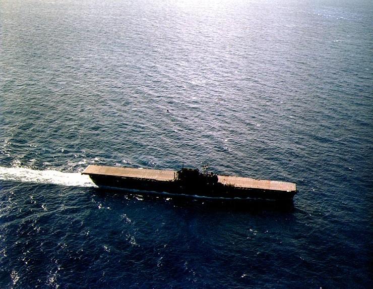maritimequest   cva  cvs