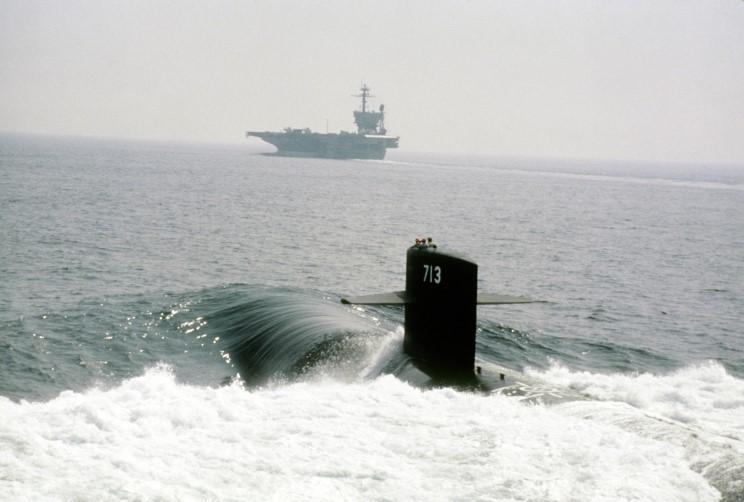 maritimequest   cv