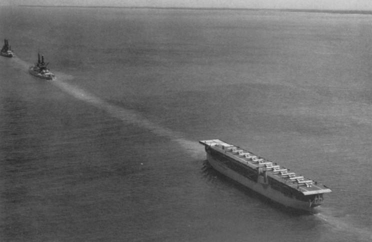 maritimequest