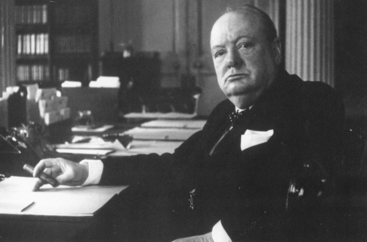 a biography of sir winston spencer churchill the prime minister Churchill reached the height of his fame as the heroic prime minister of the  united kingdom during  winston churchill churchill, sir winston leonard  spencer churchill was born at  essay on the life and experiences of winston  churchill.