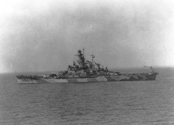 1942_09_00_bb58